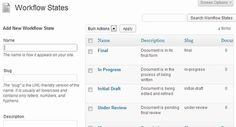How to Use WordPress for Document Management or File Management