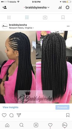 450 Best Soul Sister Images In 2019 Braided Hairstyles Hairstyle