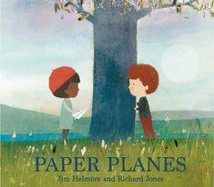 Origami, Abrams Books, Richard Jones, Difficult Children, Teen Romance, Diy Papier, Book Week, Kids Writing, Second Child