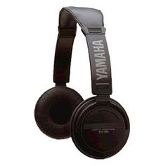 RH5MA monitor headphones are recognized by sound experts as superior monitoring headphones capable of producing extraordinarily accurate sound reproduction. These headphones are particularly proficient in the difficult low to mid-low frequencies and can flawlessly replicate even the most precise mix.