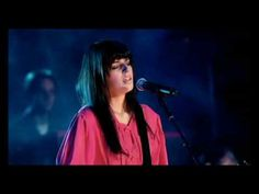 Age to age-Hillsong (Brooke Fraser)  a song that sings my heart...