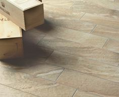fitch fawn porcelain tile room - Google Search