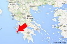 Les principales mines grecques se trouvent en Thrace et en Chalcidique. Road Trip, Thessaloniki, Greece, Charlotte, Keto, Europe, Travel, Funny, Greece Country