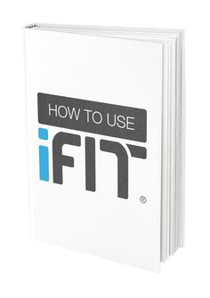 16 Best Using iFit images | Treadmill, Training for a 10k ... Ifit Maps on