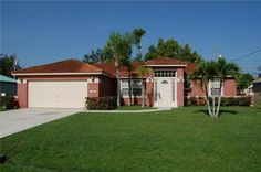 New Listing Check out this clean 3 bedroom, 2 bath, 2 car garage home east of US1 in Post St. Lucie!  Call Blake Miller 772-528-7788