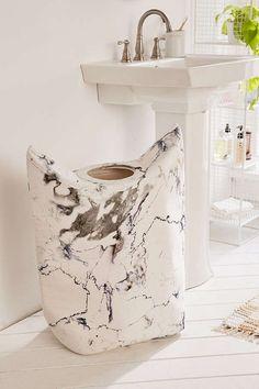 Bathroom Storage | POPSUGAR Home