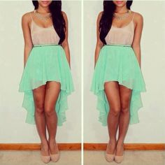 one possible style for the o-phi formal :)