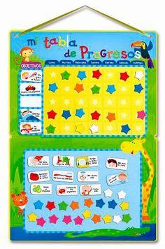 Mi_tabla_de_progresos_Imaginarium_PintandoUnaMama