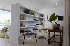 Αποτέλεσμα εικόνας για Interior designer María Lladó'