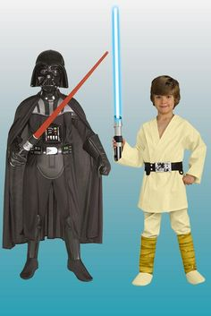 Shop our All Character Costumes page to find what you're looking for to make this Halloween great! We have the largest selection of costumes, decorations, and accessories; Star Wars Halloween Costumes, Character Costumes, Darth Vader, Future, Stars, Children, Fictional Characters, Shopping, Women