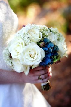 gloriosa bouquets :: Chambers_D_Angelo