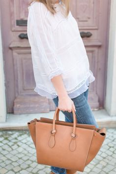Bag n bag on Pinterest | Hermes Kelly, Chanel Bags and Celine