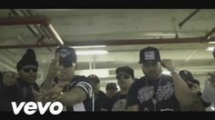 Ñengo Flow - Panda Spanish Remix ft. Varios Artistas  Music Video Posted on http://musicvideopalace.com/nengo-flow-panda-spanish-remix-ft-varios-artistas-official-video/