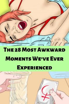 The 28 Most Awkward Moments We've Ever Experienced Funny Jokes, Hilarious, Funny Fails, Psychology Quotes, Awkward Moments, Wtf Fact, Relationship Goals, Relationships, Fun Facts