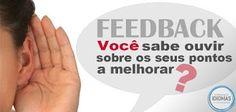 Palestras e Formações com Carlos André: Feedback, o que é ? Como utilizar com eficiência n...