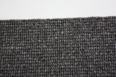 Our carpet for bedrooms - living rooms in stained black, wide floorboards