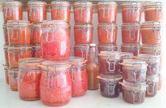 Simple jam making | Zero Waste Home