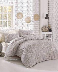 Lovely Home Bedroom – imagineshops Comforter Cover, Duvet Cover Sets, Flat Bed, Home Bedroom, Bed Sheets, Comforters, Pillow Cases, Beige, Blanket