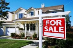 Nowadays there is a huge amount of market is available for single family house and it has also become an investment option, as if you go and sold this property you will get a lot of money too. So this can be achieved with the help of Real Estate Agent.