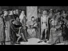 Philosophers of The Medieval Age : Documentary on Medieval Philosophy (F...