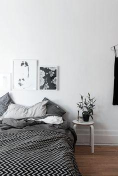 thecozyspace: http://ift.tt/1RQIkPE #homeinteriors #homeideas