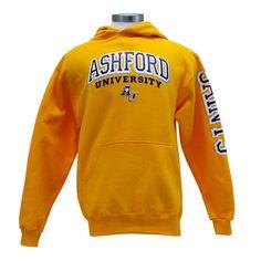 Ashford Hoodie