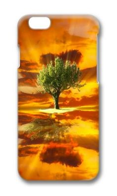 Cunghe Art iPhone 6 Case Custom Designed PC Hard Phone Cover Case For iPhone 6 4.7 Inch With Amazing Tree Landscape Phone Case https://www.amazon.com/Cunghe-Art-Designed-Amazing-Landscape/dp/B016XDM8ES/ref=sr_1_1383?s=wireless&srs=13614167011&ie=UTF8&qid=1469688289&sr=1-1383&keywords=iphone+6 https://www.amazon.com/s/ref=sr_pg_58?srs=13614167011&fst=as%3Aoff&rh=n%3A2335752011%2Ck%3Aiphone+6&page=58&keywords=iphone+6&ie=UTF8&qid=1469687777&lo=none