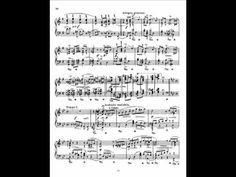 Mikhail Pletnev plays Tchaikovsky 'Les Saisons' - 6. Juin, Barcarolle