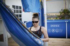 Curacao ja Bonaire: Mitä tästä opimme?