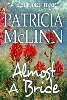 Almost a Bride (GDRW Booksellers Best Award Finalist!)