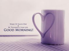 53 Best Good Morning Picture Messages images