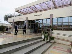 Justicia rechazó en Arica recurso de protección para suspender vacunación contra virus del papiloma humano - El MorroCotudo