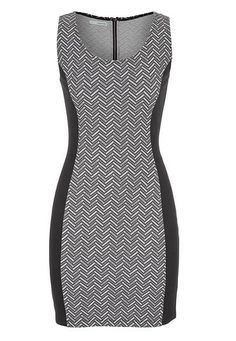 cable knit sweater dress with cowl neck - #maurices | dresses ...