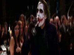 Joker - I Can't Decide