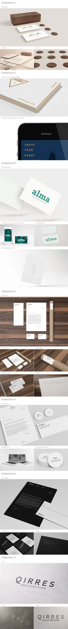 Latest Later Head1 - Stationery Print Templates Resource