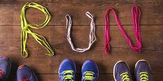 🏃 Τρέξιμο νηστικός για καλύτερη απώλεια λίπους: είναι μύθος ή αλήθεια;