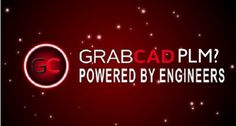 How long will take GrabCAD to develop full-blown PLM solution?