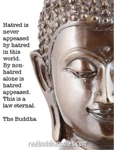 Real Buddha Quotes  Page 5  Verified Quotes from the Buddhist Scriptures
