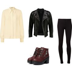 """""""htrgfdv"""" by toty19 on Polyvore"""
