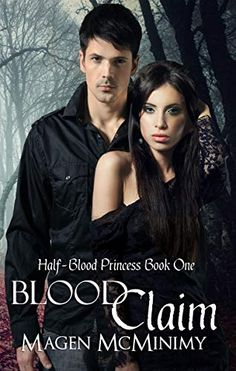 1 million+ Stunning Free Images to Use Anywhere Vampire Romance Books, Paranormal Romance Books, Fantasy Romance, Romance Novels, Book Review Blogs, Book Blogs, Love Sick, Beautiful Book Covers, Vampire Academy