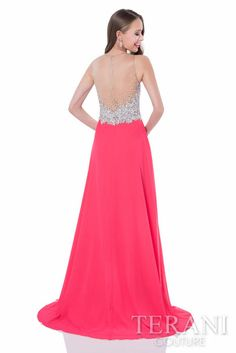 ff128145e7 40 best prom dresses images on Pinterest