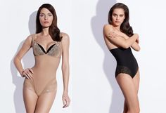 6 Summer Lingerie Essentials | BCLiving