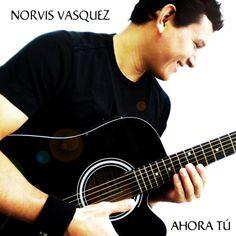 Norvis Vasquez - Electro-acoustic Musicista - Winterthur CH Marco Antonio Solis, Winterthur, Acoustic, Music Instruments, Switzerland, Musical Instruments