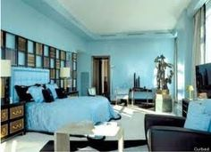 Playboy Mansion. Playboy Mansion   Bedroom Style   Pinterest   Mansions and Playboy