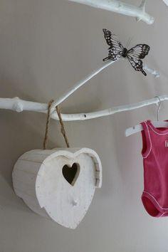 Tak Interior Design Advice, Cute Birds, Little People, Beautiful Homes, Diy Crafts, Spaces, Create, Baby, Inspiration