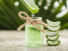 Aloe vera has long been used as an herbal medicine. But, have you ever used aloe vera for diabetes? Read on this article to know the 7 reasons to use aloe vera Aloe Vera Gel, Aloe Vera Creme, Aloe Vera Shampoo, Aloe Vera For Skin, Aloe Vera Hair Mask, Gel Aloe, Home Remedies, Natural Remedies, Holistic Remedies