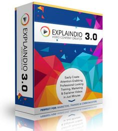 Explaindio Review black Friday Deal  http://www.azbestreviews.com/explaindio-video-creator-review-88-discount-huge-bonuses/  Tags: Explaindio Review, Explaindio, Explaindio Bonus, Explaindio Discount.  https://reviewbonusesblog.wordpress.com/2016/11/25/explaindio-review-black-friday-deal/  http://groupspaces.com/peterjohn/pages/explaindio-review-black-friday-deal  http://rapidcontentwizardlightningreviewsa.blogspot.com/2016/11/explaindio-review-black-friday-deal.html  https://www