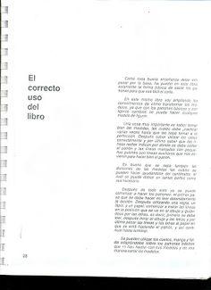 CORTE Y CONFECCIÓN (LOLY VERONA) Verona, Daisy Marie, Diy And Crafts, Album, Personalized Items, Sewing, Sewing Patterns, Libros, Manualidades