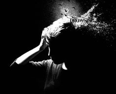 8 Ways to Defeat Persistent Unwanted Thoughts. this is so interesting