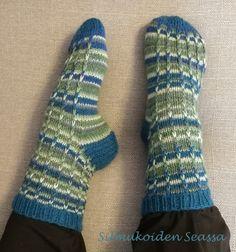 Socks, Tutorials, Sock, Stockings, Ankle Socks, Hosiery